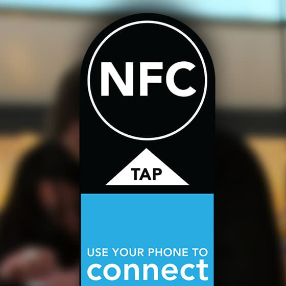 ClearChannel-NFC-App-A01_01