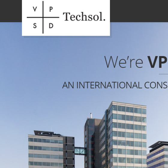 VPSD-TechSol-A01_01