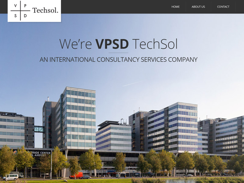 vpsd-techsol-a01