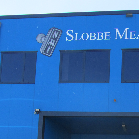 Slobbe-Meat-Trading-A01_01