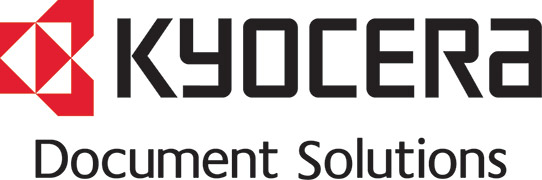 logo-KyoceraDocumentSolutions