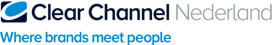 logo-clearchannel-nederland