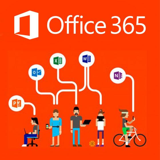 Office365-01