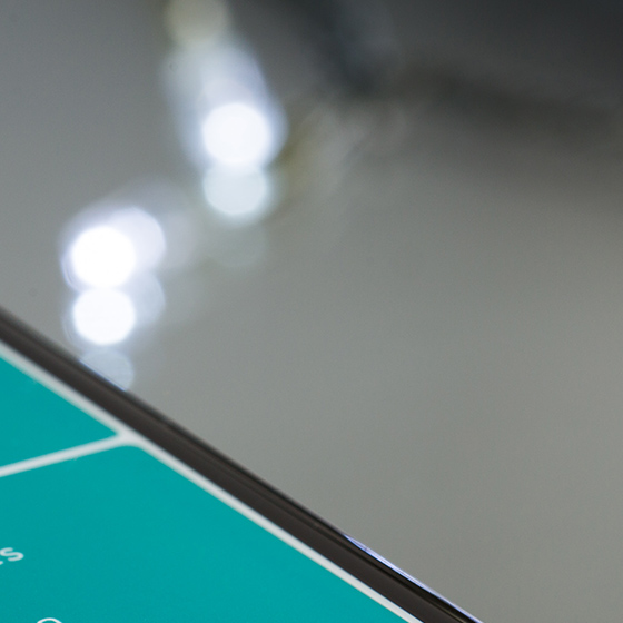 Mobiele-Apps-A01_02
