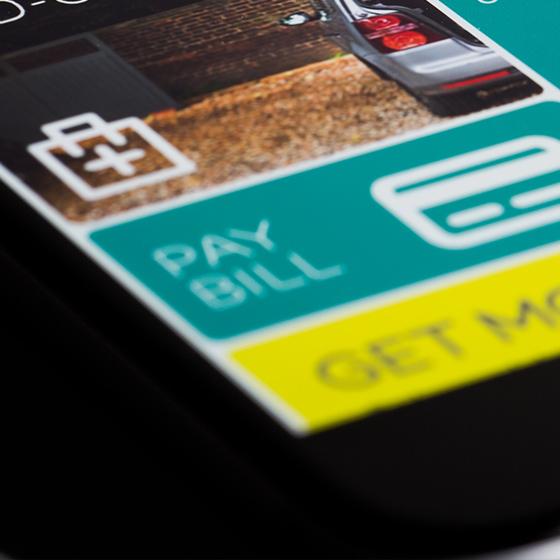 Mobiele-Apps-A01_03
