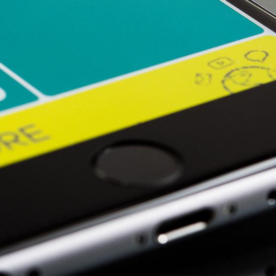 Mobiele-Apps-A01_04